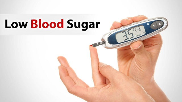 hypoglycemia without diabetes | diabetes library, Skeleton