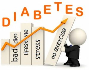 latent autoimmune diabetes
