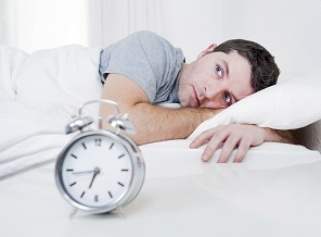 melatonin diabetes sleep