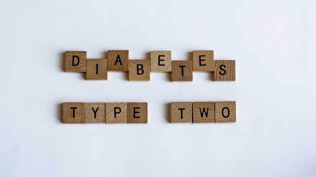 Early Symptoms of Diabetes Type 2